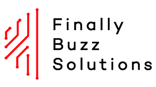 Finally Buzz Solutions